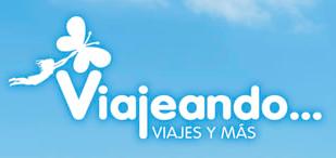 Viajeando
