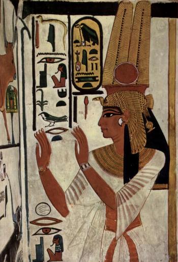 EGIPTO <BR> ESENCIAL 8 DÍAS <BR> Salidas Lunes y Sábados