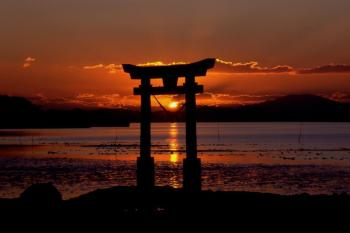 JAPON CULTURAL EN TREN KANAZAWA