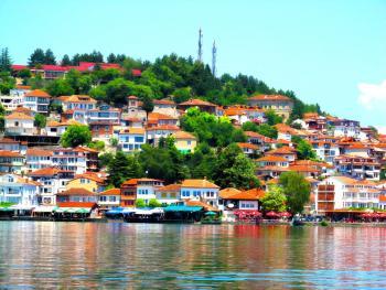 BULGARIA, GRECIA y MACEDONIA- Salidas de Junio a Septiembre desde Madrid