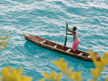 Santo Tomé -Miramar by Pestana 4*