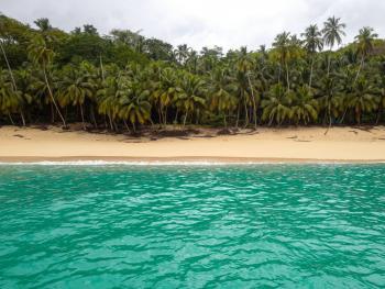 Santo Tomé & Rolas en hoteles 4*