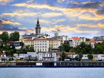 SERBIA - Un país por descubrir - Salidas de Junio a Septiembre desde Madrid