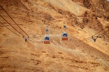 ISRAEL CLASICO